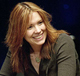 Free Poker Training Video Clip by Annie Duke (pictured)